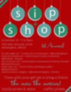sip and shop.jpg