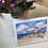 Thumbnail: Wrightsville Beach Note Cards