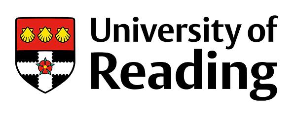 University-of-Reading-logo-white-backgro