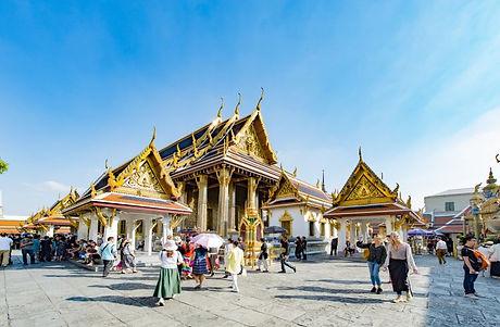 laws-thailand.jpg