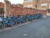 Bikes ready for a wash.jpg