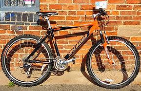 Refurbished bike 1.jpg