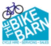 The-Bike-Barn-Logo.jpg