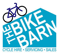 The-Bike-Barn-Logo.jpg