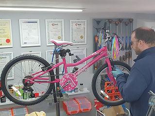 New bike build.jpg