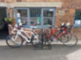 road bikes1.jpg