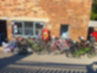 Sale bikes.jpg