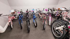 New bikes for sale.jpg