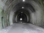 Ashbourne Tunnel.JPG