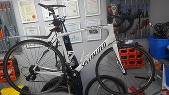 Specialized bike swap.jpg