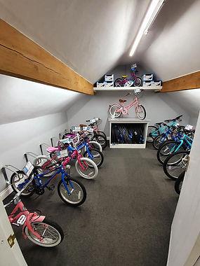 The new bike showroom.jpg