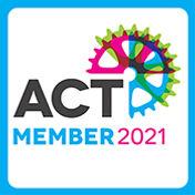 2021ACT_member_image_blue_border175.jpg