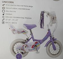 Unicorn 12 14.jpg