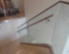 Stainless Steel Mirror Polished Handrail.jpg
