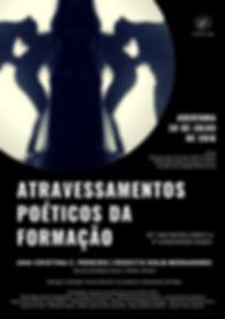 ATRAVESSAMENTOS_POÉTICOS_DA_FORMAÇÃO.jpg