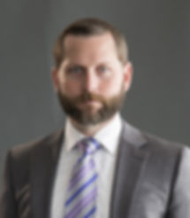Lawyer Chris S Truluck Columbia SC