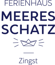 STH_Meeresschatz_Z.png
