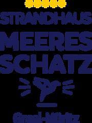 STH_Meeresschatz_GM.png