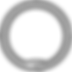 600px-ouroboros-simple-svg.png