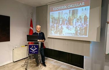 Ezoterik Okullar.JPG