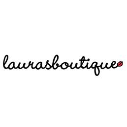 laurasboutiquelogo.png