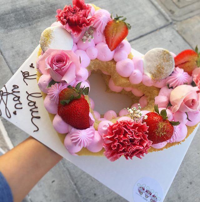 I love you 💕.jpg