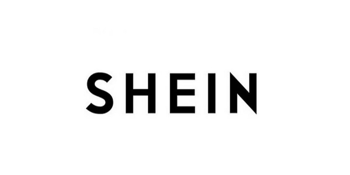 Shein-promotion.jpg