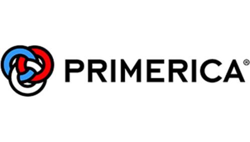 primerica-logo-5.jpg