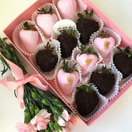 💕Surprise your mom with something sweet