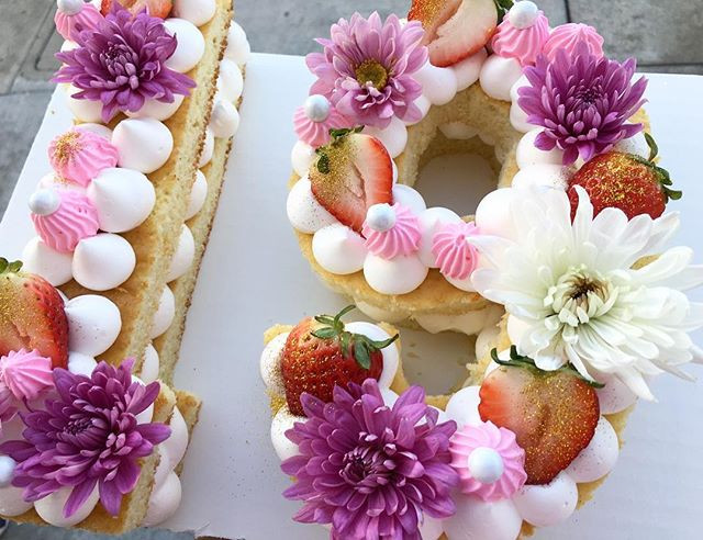 Cake _Cake _Cake _#chocolate #ccc #downe