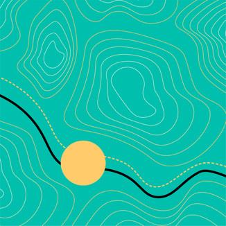 cloco_patterns_v1-06.jpg