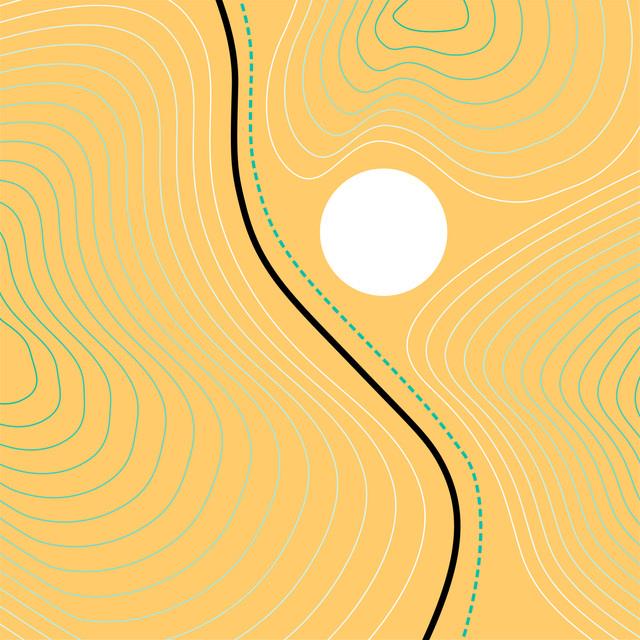 cloco_patterns_v1-05.jpg