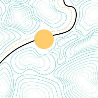 cloco_patterns_v1-04.jpg