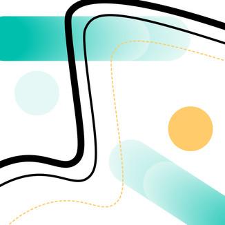 cloco_patterns_v1-01.jpg