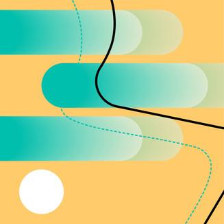 cloco_patterns_v1-02.jpg