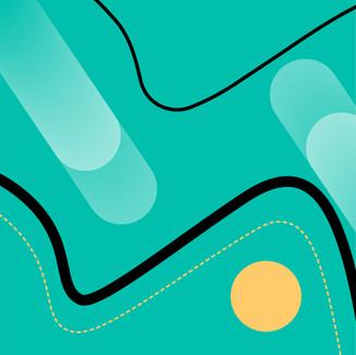 cloco_patterns_v1-03.jpg