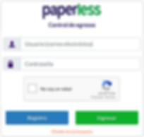 paperless control de gastos.PNG