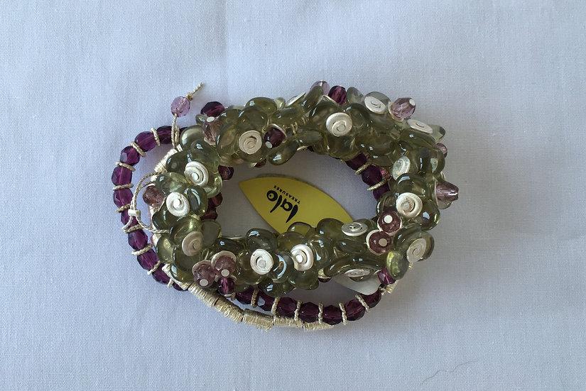Bracelet - B2364