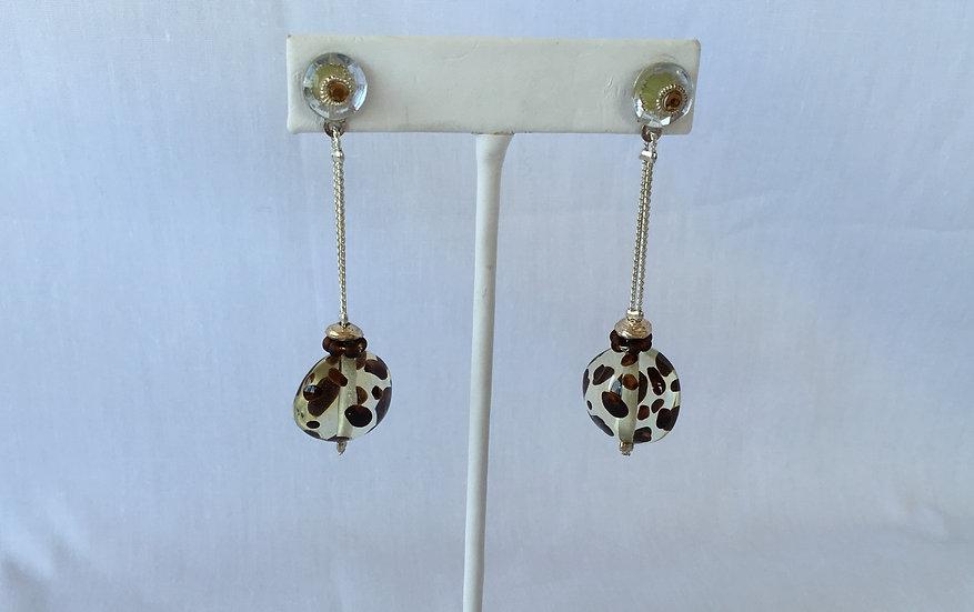 Earrings - E3465-2
