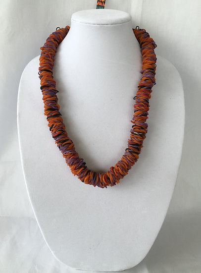 Delight London Long Necklace