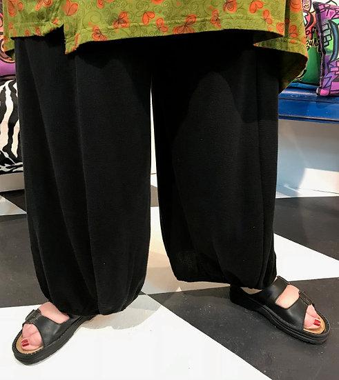 Ral #51705 - Uma Pant