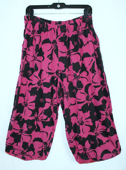 Play Day Pant - Pinky