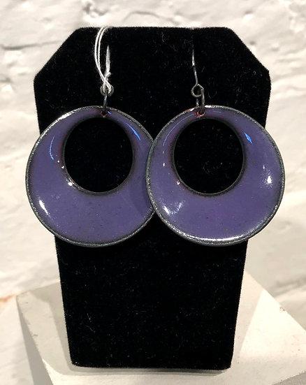 MFD - Purple Hoop de Loops