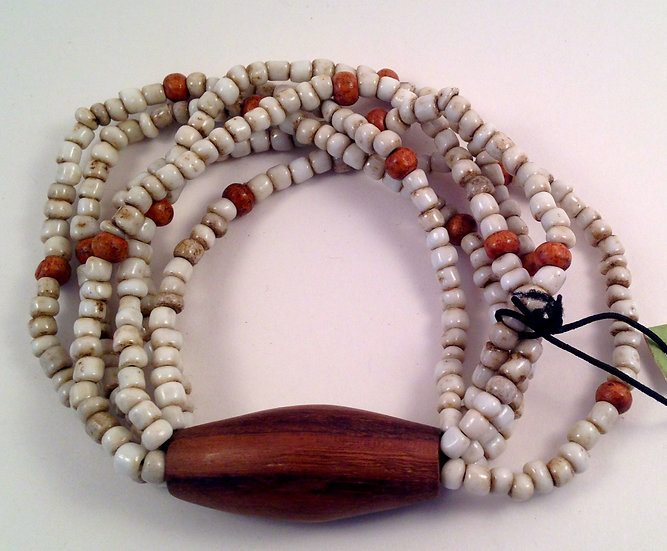 About Color Naturally Perfect Bracelet