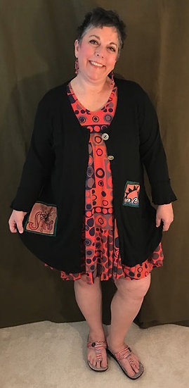 52 - 2 pc Outfit