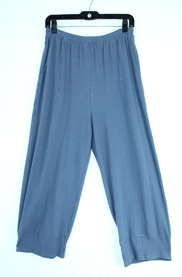 Play That Funky Music Pant in Thermal
