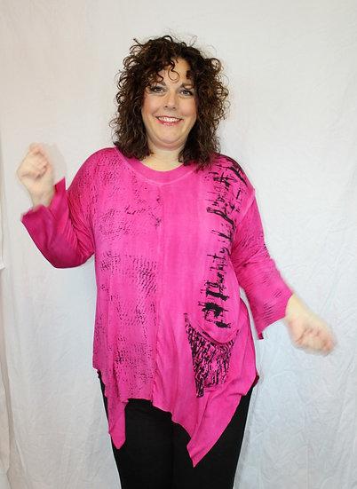 Michelle Tunic