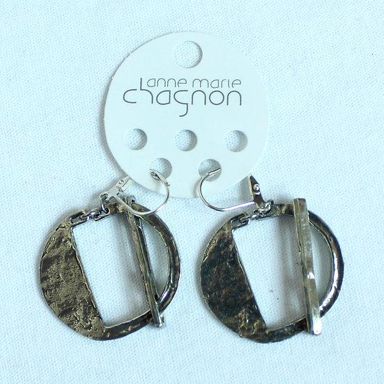Chagnon earring