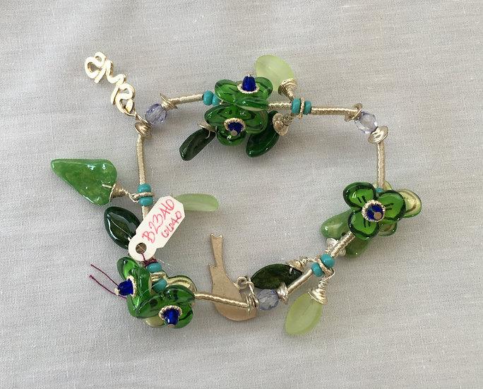 Bracelet - B2346