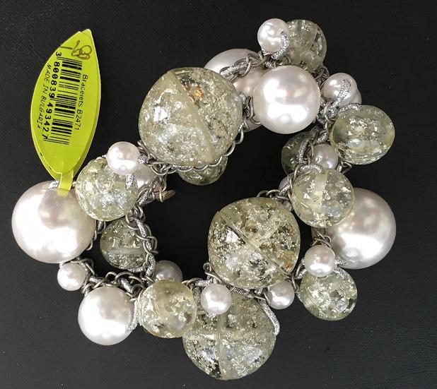 Bobble Bracelet - B2471